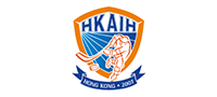 Hong Kong Academy of Ice Hockey