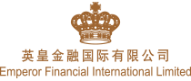 Emperor Financial International Limited