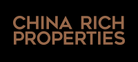 China Rich Properties Limited