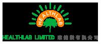 Healtthlab Limited