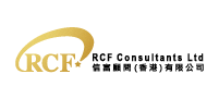 RCF Consultants Ltd.