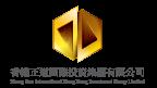 Zheng Dao International Hong Kong Investment Group Ltd