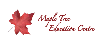 Maple Tree Education Centre Ltd