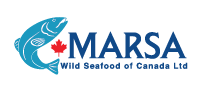 Marsa Wild Seafood of Canada Ltd