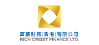 Rich Credit Finance Ltd.