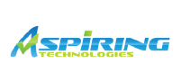 Aspiring Technologies Ltd.