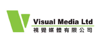 Visual Media Limited