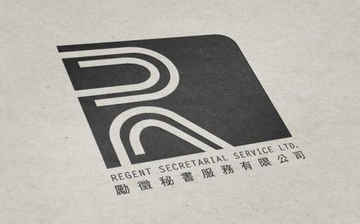 logo_design10b