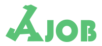 AJob – Recruitment Consultant