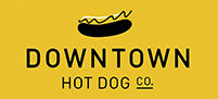 Downtown Hot Dog Co.