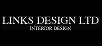 Links Design Ltd.