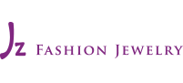 JZ Fashion Jewelry