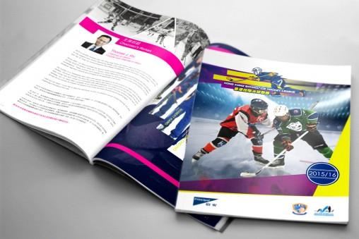 booklet-design-1