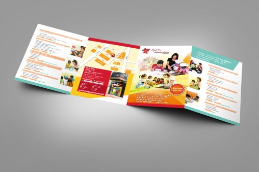 leaflet-design2