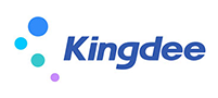Kingdee International Software Group Company Limited