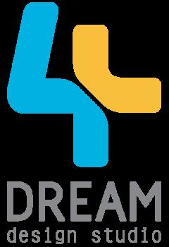 4 Dream 專業設計、印刷 | 歡迎查詢報價 |